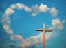 The 30 Gospel Verses in mp3 file